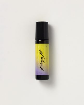 Find Your Glow Balancing Act Roll On Essential Oils 2