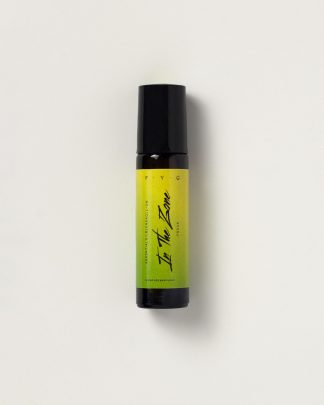 Find Your Glow In The Zone Roll On Essential Oils 2
