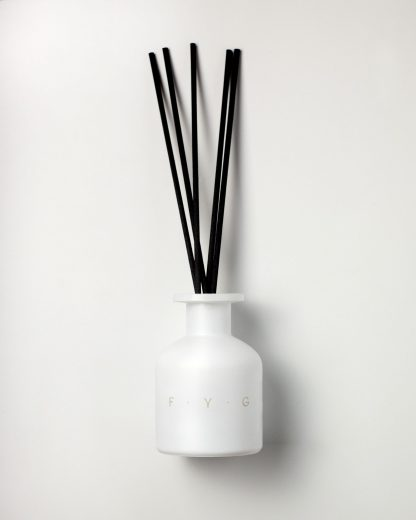 Find Your Glow The Rose Garden Diffusers Memories Rose Saffron 2